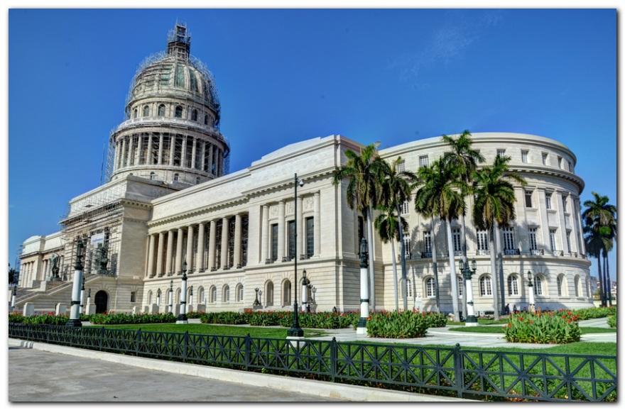 Havana/Küba